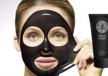 Black Mask – Η Τέλεια Λύση για Λείο και Όμορφο Δέρμα