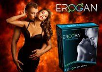 Απελευθερώστε την κρυμμένη δύναμή σας με το Erogan