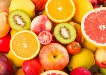 Βιταμίνες για χάσιμο βάρους