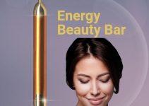 Energy Beauty Bar Μασάζ κατά της γήρανσης